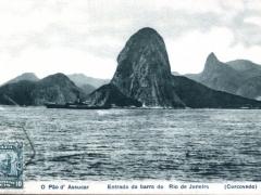 Entrada-da-barra-do-Rio-Janeiro-O-Pao-d-Assucar