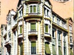 Porto Alegre Banco da Provincia do Rio Grande do Sul