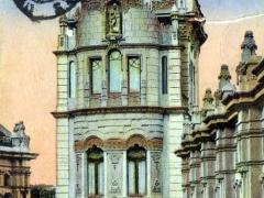 Porto Alegre Observatorio Astromonico