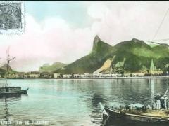 Rio de Janeiro Botafogo