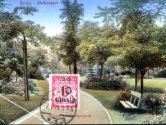 Steffenspark