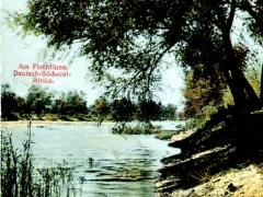 Am Fischfluss