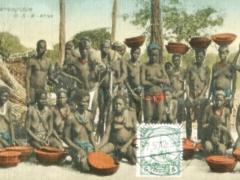 Ovambogruppe