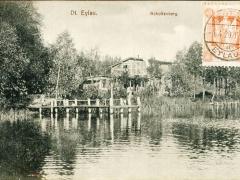 Marienwerder Dt Eylau Scholtenberg