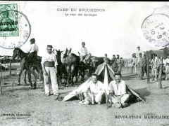 Camp-du-Boucheron-Le-train-des-equipages