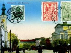 Warszawa-Plac-Teatralny