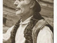 Tatry Typ gorala