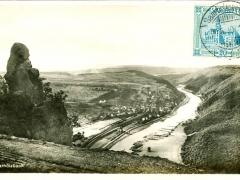Saar Saarhölzbach