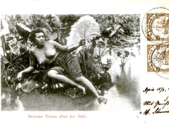 Samoan-Venus-after-the-Bath