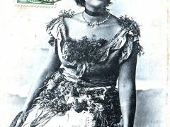 T-Andrew-Apia-1904