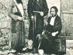 Juifs de Jerusalem