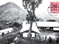 Akpafu-Station-von-Norden