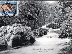 Dainpartie-bei-Lolobi