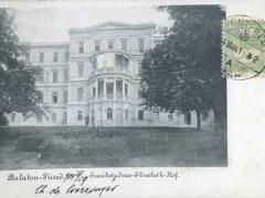 Balaton Füred