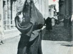 A-Native-Woman