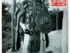 Yassou 1913 1917