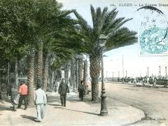 1_Alger-Le-Square-Bresson