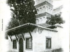 1_Alger-Mosquee-Sidi-Abderhaman