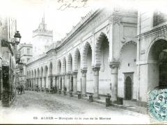 1_Alger-Mosquee-de-la-rue-de-la-Marine