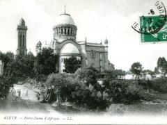 1_Alger-Notre-Dame-dAfrique