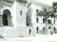 1_Alger-Palais-dHiver-du-Gouverneur