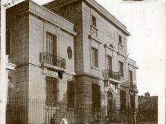 Ain-Temouchent-Banque-de-lAlgerie