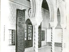 Alger-Interieur-de-lEveche