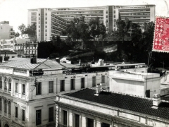 Alger Le Gouvernement General