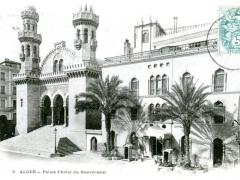 Alger-Palais-dHiver-du-Gouverneur