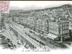 Alger-Perspective-des-Boulevards