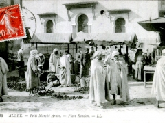 Alger-Petit-Marche-Arabe