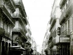 Alger-Rue-de-la-Liberte