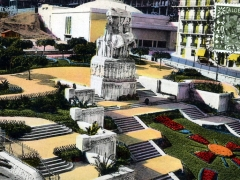 Alger Square Laferriere