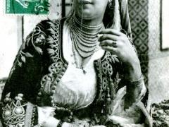 Belle-Fatma