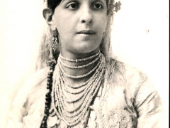 Belle Fathma