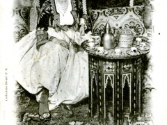 Belle-Fatima