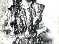 Mauresque