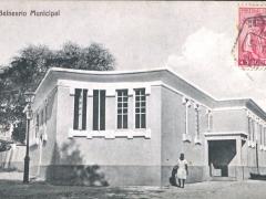 Balneario Municipal