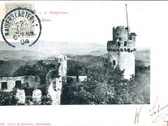 Auerbach Schloss