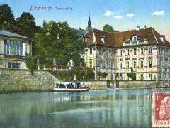 Bamberg Concordia