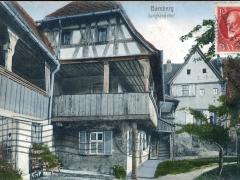 Bamberg Jungkindshof