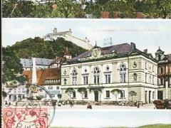 Kulmbach 3 Ansichtsen