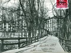 Landau Pfalz Fortkaserne