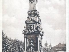 Ludwigshafen Monumentalbrunnen