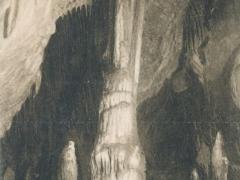 Grotte de Han L'Alhambra