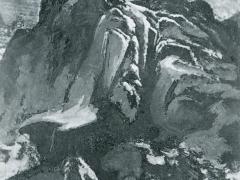 Han sur Lesse Grotte de Han La Salle du Dome