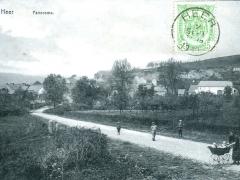 Heer Panorama