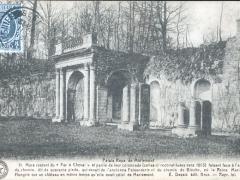 Marlemont Palais Roya