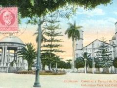 Cardenas-Catedral-y-Parque-de-Colon