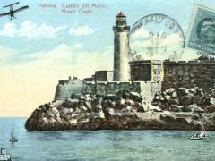 Habana-Castillo-del-Morro